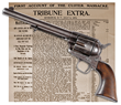 History Sold, and Made, as Firearms Auctions in Fairfield, Maine Generate Almost $17 Million