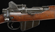 From the world renowned collection of the late Robert W. Faris came this incredibly rare 1924 British R.S.A.M. Enfield 303 SMLE No. 1 MKV1 prototype rifle which realized $56,350.