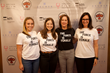 Kathleen Kennedy Empowers Female Filmmakers At The Sixth Annual Archer Film Festival