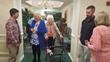 Two Millennials Join SJHS St. Paul's Retirement Community
