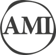 AMI Publications (ArtMap Inc.)