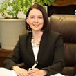 St. Charles Attorney Tricia D. Goostree Joins Lawyers of Distinction