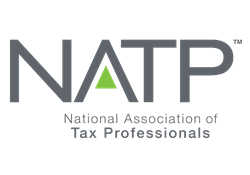 The National Association of Tax Professionals
