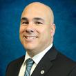 Emanuel Sepulveda, Manager, Center for Career Planning and Workforce Strategies