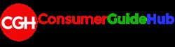 ConsumerGuideHub