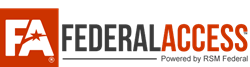 Federal Access Program