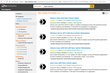 Thinking Software, Inc titles on AWS Marketplace