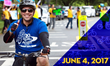 The PhotoSesh App Partners with the 8th Annual Go the Distance for Autism Ride (GTD4A) Providing Photography Coverage for the Largest Charity Cycling Event in Northern NJ