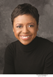 Mellody Hobson To Deliver The Archer School For Girls Commencement Address