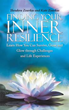 "New Book Teaches About ""Finding Your Inner Resilience"""
