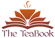 In Response to 100 days of Trump's Presidency, The TeaBook Tea Company Launches Campaign to Encourage Impeachment
