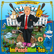 Impeach TB watermark.jpg