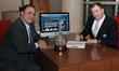 AIT Worldwide Logistics Accredited 'Best in Class'