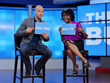 The Daily Buzz TV Show Returns After Two-Year Hiatus