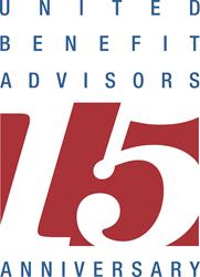 UBA 15th Anniversary