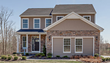 K. Hovnanian® Homes to Host Model Grand Opening this Weekend at Village Glen