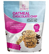 Mommy Knows Best Announces Oatmeal Chocolate Chip Lactation Support Cookie Mix