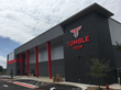 Austin's Tumble Tech Opens New Training Facility In Cedar Park
