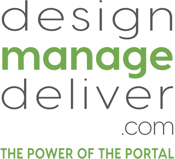 Design Manage Deliver Dmd Launches To Improve Hand Hygiene And Reduce Infections In Hospitals