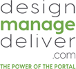 Design Manage Deliver (DMD) Launches to Improve Hand Hygiene and Reduce Infections in Hospitals, Healthcare and Long-Term Care Facilities