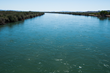 Bureau of Reclamation Makes Water and Related Data Available for Easy Download and Use