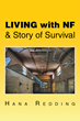 Author Shares Story of Living with NF