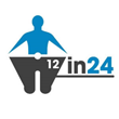 12in24 Lifestyle Plan