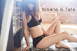 Sloane & Tate Goes Direct To Consumer