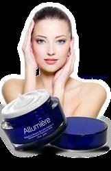 Allumière Antiaging Cream