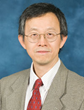 Dr. Jwo Pan, University of Michigan Professor, Honored with SAE International Medal of Honor