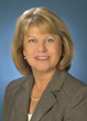 Berkshire Hathaway HomeServices PenFed Realty Names Terri Bracciale as Regional President