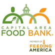 D.C. Lawyers Join Capital Area Food Bank To Take On Hunger During Month Of May