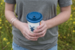 Dutch Bros' Drink One for Dane Looks to Advance the Fight Against ALS