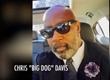 Big Dog Davis