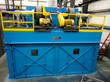 Wisconsin Oven Ships Two Steam Heated Batch Ovens to  Manufacturer of Industrial Products