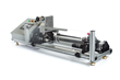 Benchtop Winder Now Available With Legacy Performance