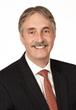 Eric A. Karl, CFO - Mohr Partners, Inc.