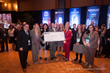 MIAMI awarded Animal Services the grant money in January. MIAMI recognized the grant during its 2017 Inaugural & Awards Celebration on Feb. 3 at Seminole Hard Rock Casino in Hollywood.