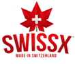 Swissx Labs AG Launches in U.S. with the Finest CBD Oil on Earth