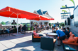 Twisted Taco Announces Rooftop Seating At Three Locations