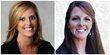 Newman-Dailey Real Estate Sales Division in Destin Announces Diane Green and Shannyn Stevenson as the 2017 First Quarter Top Producers