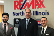 RE/MAX NEXT Debuts in Hot West Loop Market
