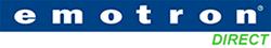 EmotronDirect logo