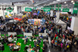 Bike Expo New York, America's Most Exciting Consumer Bike Expo, Begins May 5