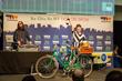 BikeExpoNY_3.jpg