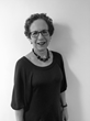 Deborah Lerme Goodman