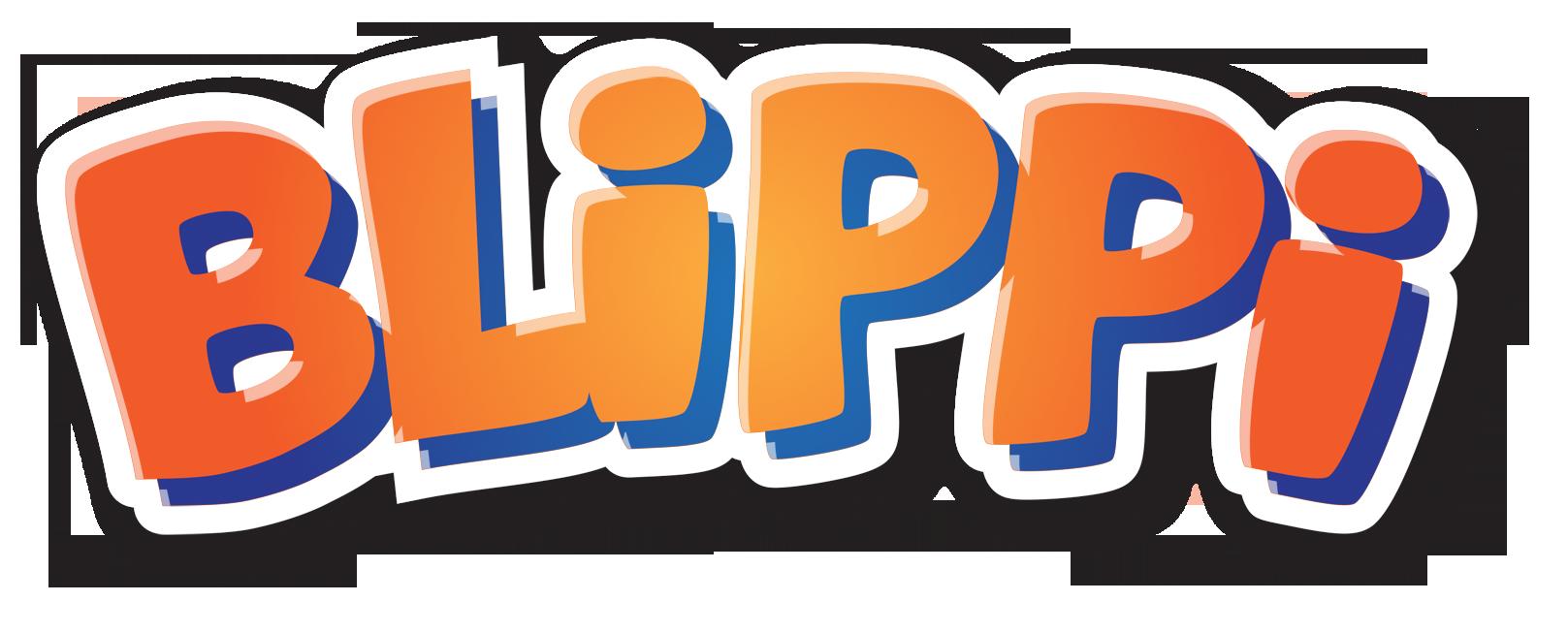 Stevin John Announces Blippi S Amazon Video Success Top 100
