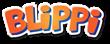 Blippi Logo
