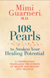Book: 108 Pearls to Awaken Your Healing Potential