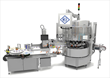 Pro Mach Acquires High-Speed Labeling, Serialization and Coding Leader, Weiler Labeling Systems